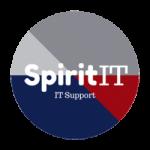 SpiritIT